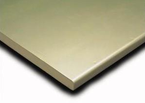 sandwichplatte agro alfapanel. Black Bedroom Furniture Sets. Home Design Ideas