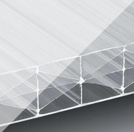 stegplatten aus polycarbonat alfapanel. Black Bedroom Furniture Sets. Home Design Ideas
